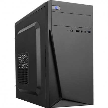 Desktop PC 3