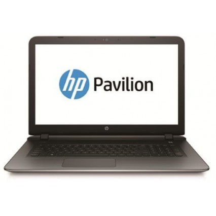HP Pavilion 15-ab120nd