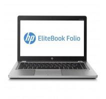HP Folie 9470m